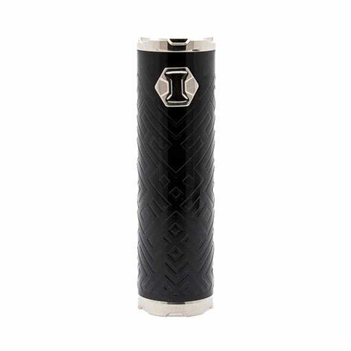Batterie Ijust 3 black par Eleaf