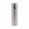 Batterie Ijust 3 silver par Eleaf