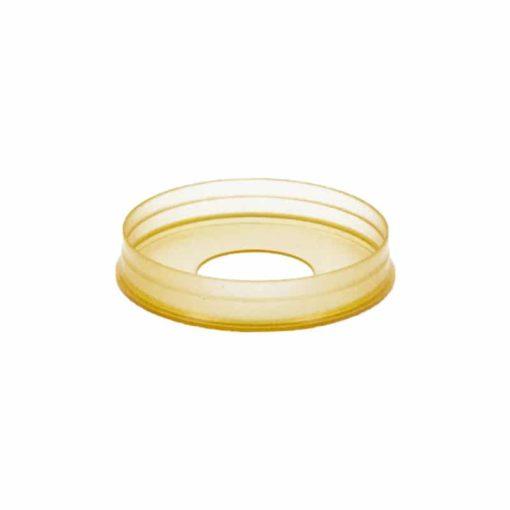 beauty Ring 22/24 ultem poli par odis