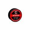 Fil Staple par Coilology