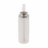 Bottle bf cappy v5 basic clear par Sunbox