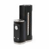 Box Easy black par Sunbox & ambition mod