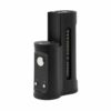 Box Easy full black par Sunbox & ambition mod