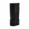 Box Eco 90w black par Vapor Storm
