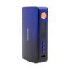 Box gen black blue par Vaporesso