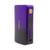 Box gen black purple par Vaporesso