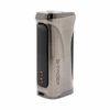 Box Kroma-r gun metal par innokin
