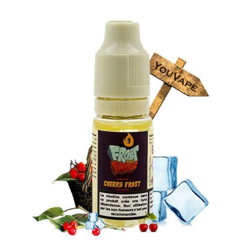 eliquide-cherry-frost_pulp_youvape
