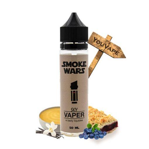eliquide-sky-vaper-50ml_smoke-wars_e