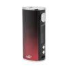 La Istick T80 de Eleaf bénéficie d'une batterie intégrée avec une autonomie de 3000mah et d'une puissance variable allant jusqu'à 80 watts.
