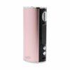 Box Istick T80 pink par Eleaf