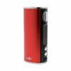 Box Istick T80 red par Eleaf