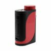Box istick pico 25 black red par Eleaf