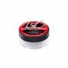 Pack 10 coils fused clapton par Coilology