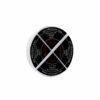 Pack 24 coils mix mtl par Coilology