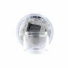 réservoir pyrex tfv12 prince bulb 8ml par smok