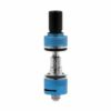 q16 pro blue par Justfog