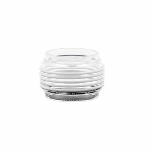 réservoir pyrex melo 5 white par eleaf