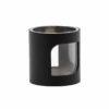 réservoir pyrex pockex black par aspire