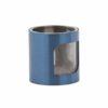 réservoir pyrex pockex blue par aspire