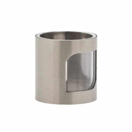 réservoir pyrex pockex ss par aspire