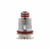résistances pod rpm40 1.20 ohm par Smok