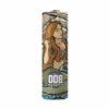 Pack 4 wraps accus 20700 ODB mermaid