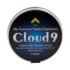 Coton Cloud9 1 mètre