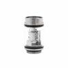 Reservoir Pyrex Q16 Pro par JustFog