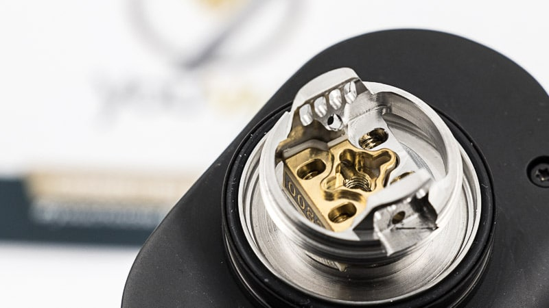 Reload 26 Rta Simple ou double coil