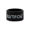 Vape Band 16mm Black de Just Fog