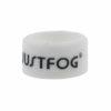 Vape Band 16mm White de Just Fog
