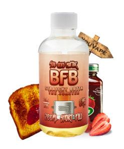 BFB 200ml par Flawless