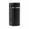 CoolFire Z50 Black par Innokin