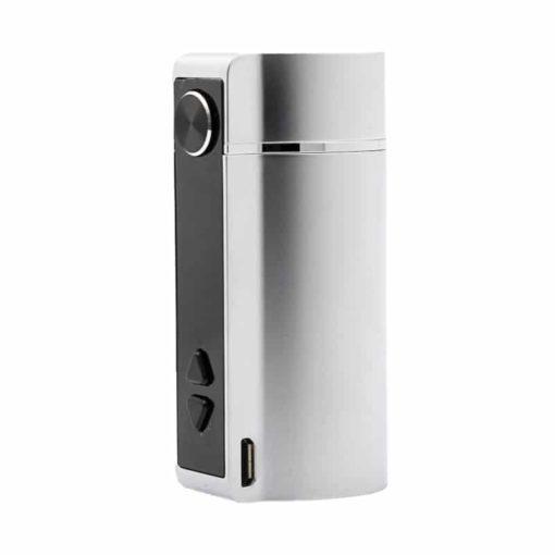CoolFire Z50 Silver par Innokin