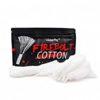 Firebolt coton par Vapefly