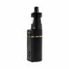 Kit CoolFire Z50 Black par Innokin