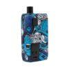 Kit Thor Aio Cassette par Think Vape