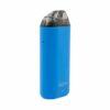 Pod Minican Blue par Aspire