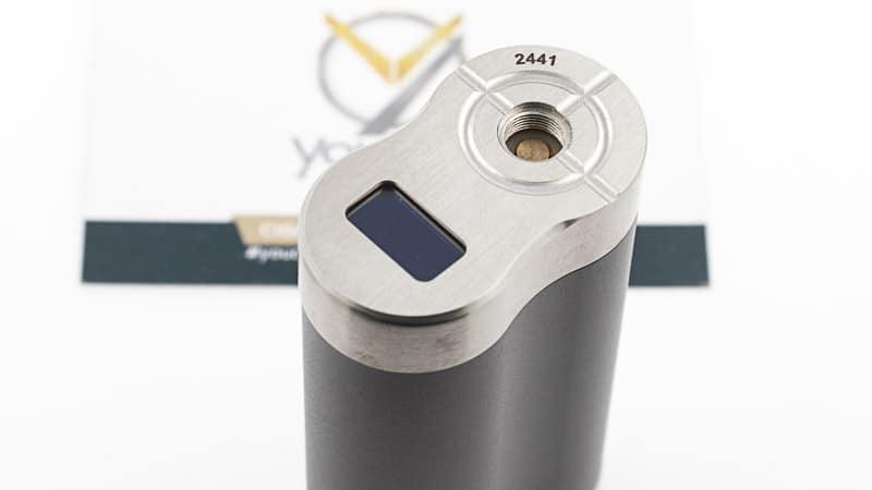 Connecteur de 24mm