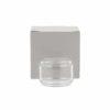 Réservoir pyrex bulb Reload 26