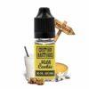 Concentre Minl Cookie - Custard Bastards par Flavormonks