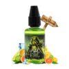 Concentré ultimate Oni Sweet Edition 30ml - Aromes et Liquides