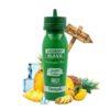 Eliquide Horny Pineapple 100ml par Horny Flava
