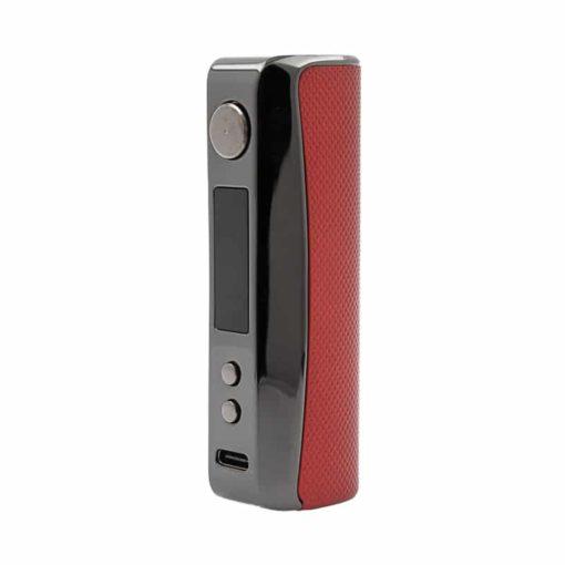 Box Gtx One Red par Vaporesso