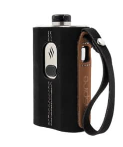Pod Cloudflask Black par Aspire