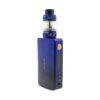 Kit Gen-S Black Blue par Vaporesso