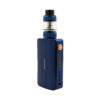Kit Gen-S Midnihgt Blue par Vaporesso