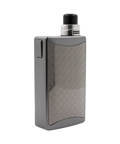 Kit Kylin M Aio Silver Moonlight par Vandy Vape