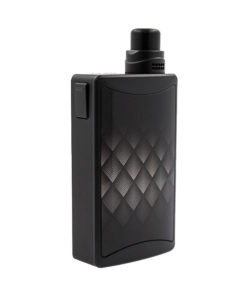 Kit Kylin M Aio Wormhole par Vandy Vape